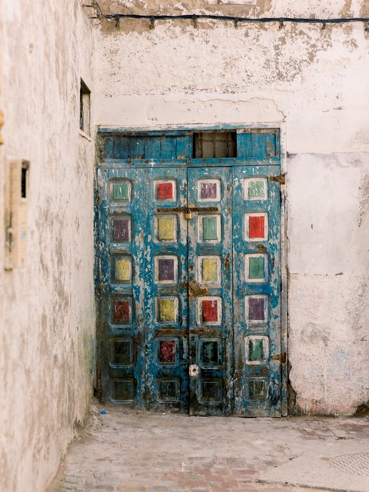 marrakech morocco-48.jpg