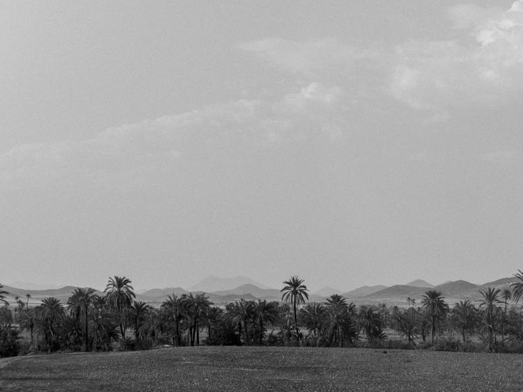 marrakech morocco-51.jpg