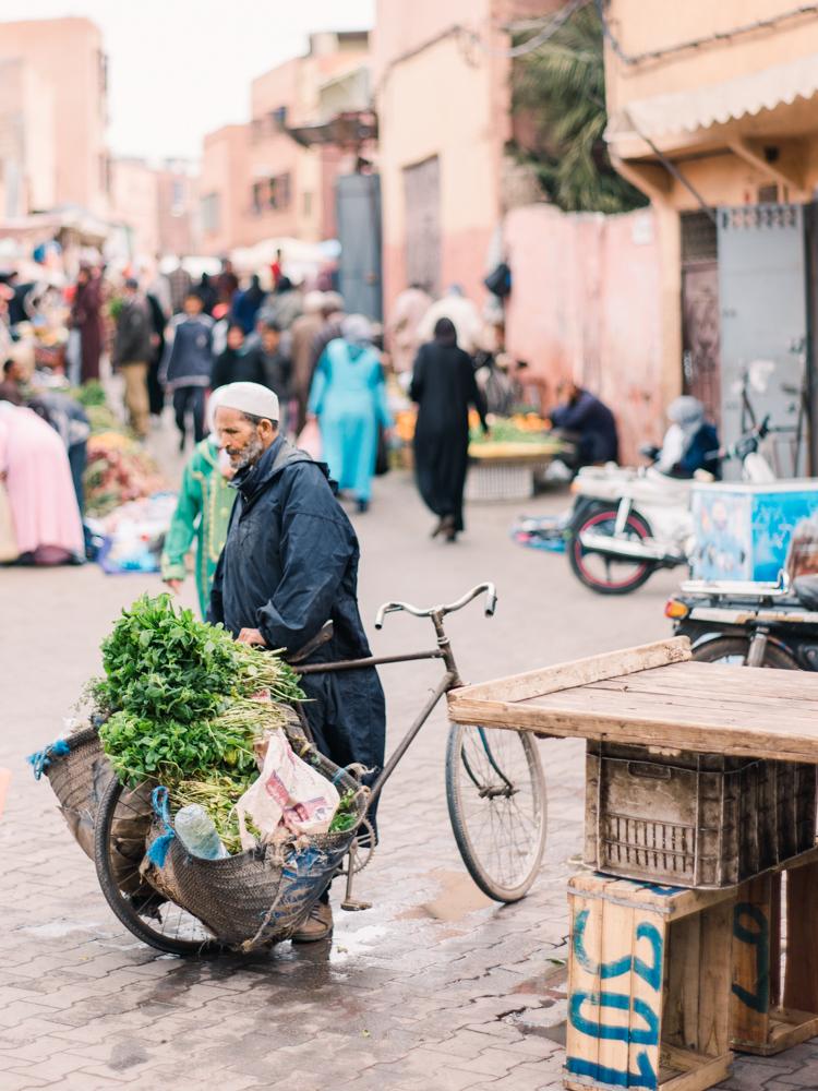 marrakech morocco-52.jpg