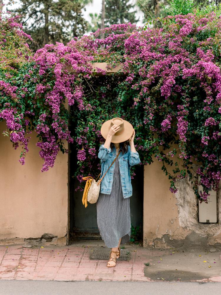 marrakech morocco-50.jpg