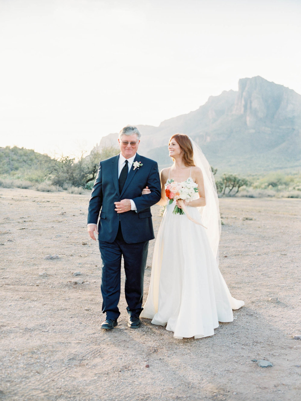 Cloth and Flame Arizona Desert Elopement Wedding-31.jpg