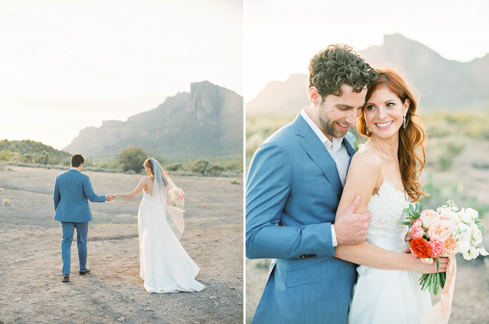Cloth and Flame Arizona Desert Elopement Wedding-38.jpg
