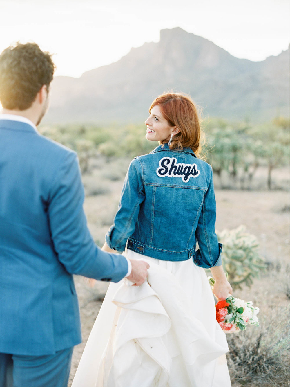 Cloth and Flame Arizona Desert Elopement Wedding-48.jpg