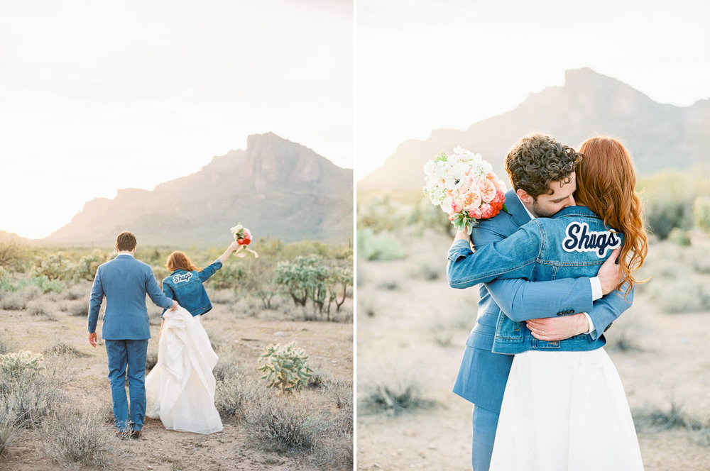 Cloth and Flame Arizona Desert Elopement Wedding-54.jpg