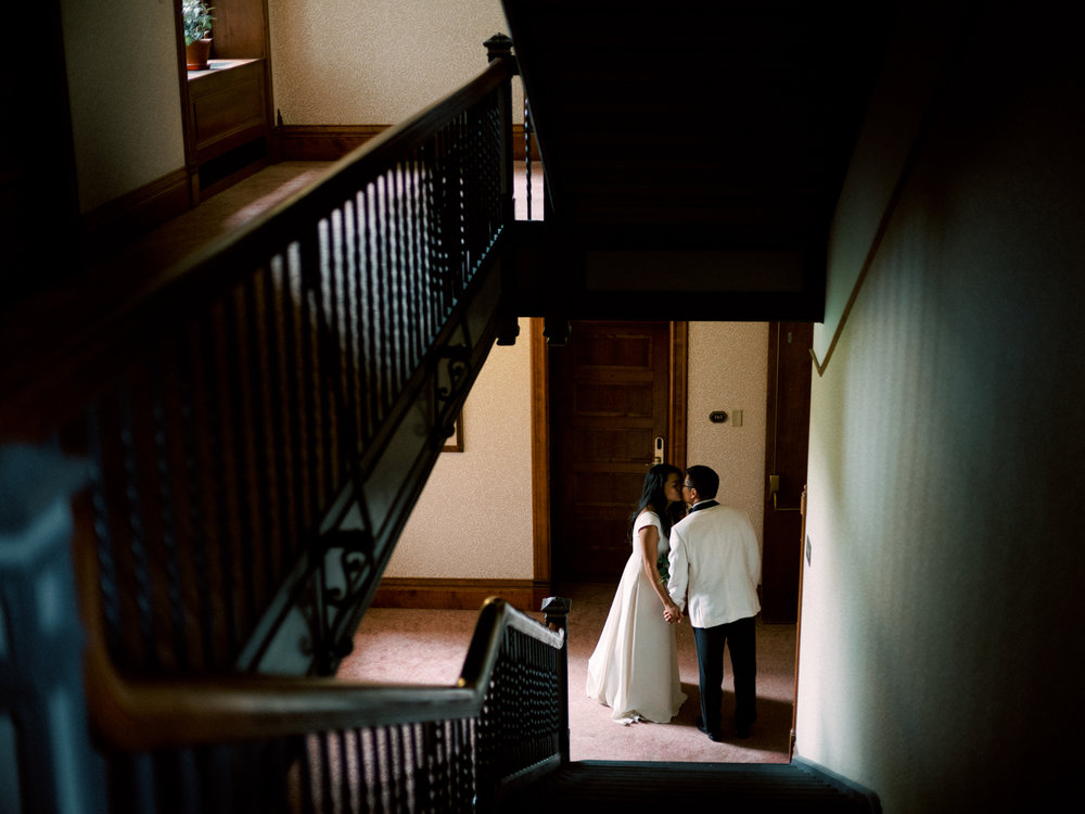 Mohonk Mountain House Wedding-27.jpg