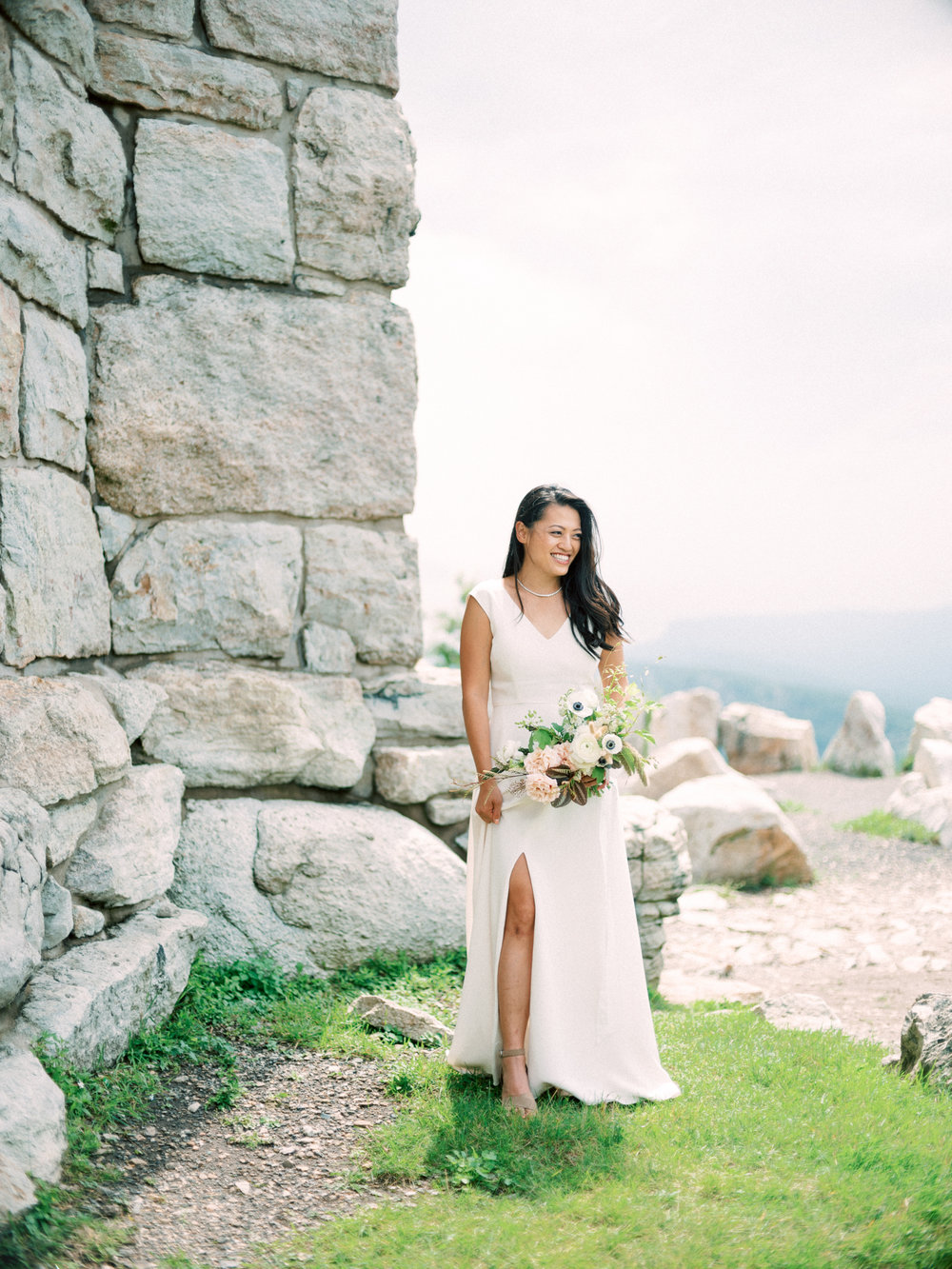 Mohonk Mountain House Wedding-46.jpg