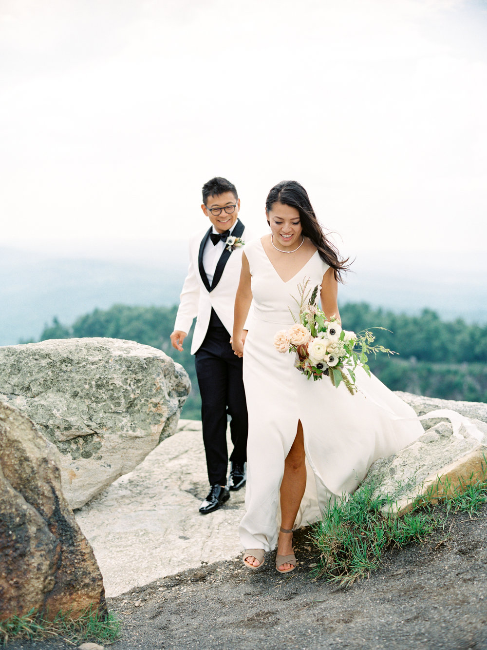 Mohonk Mountain House Wedding-50.jpg