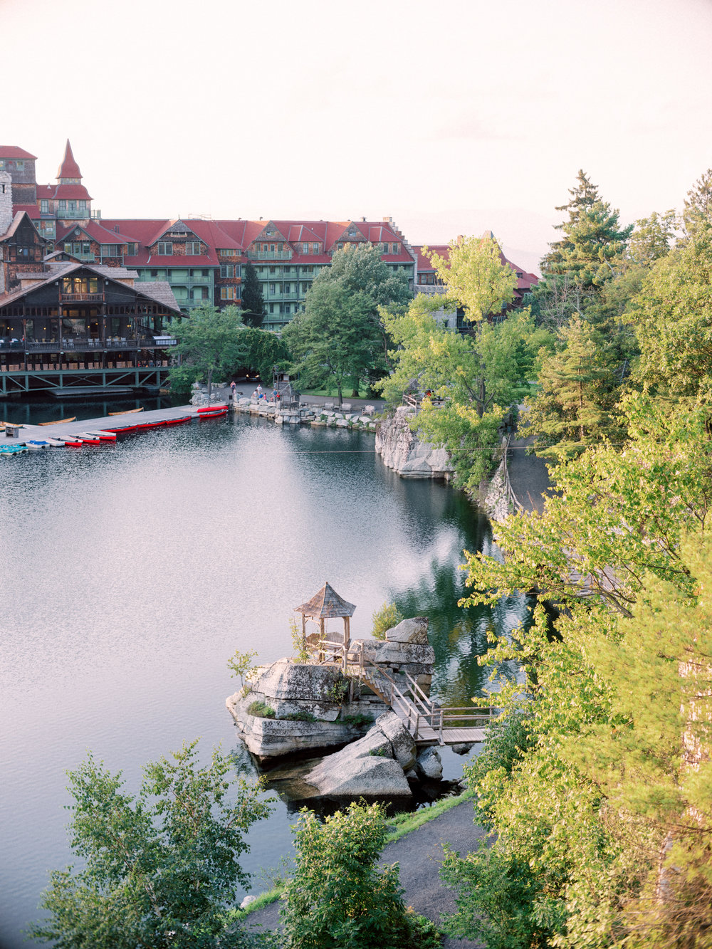 Mohonk Mountain House Wedding-66.jpg