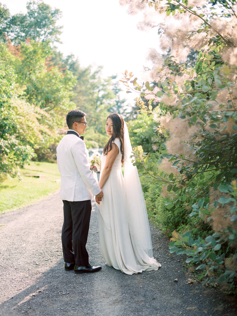 Mohonk Mountain House Wedding-71.jpg