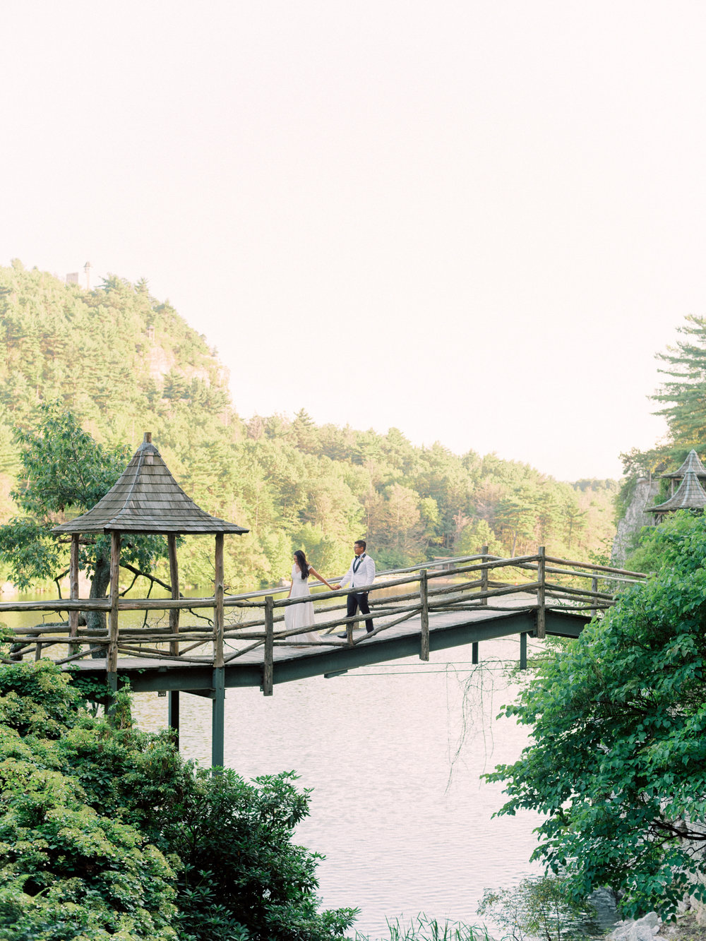 Mohonk Mountain House Wedding-80.jpg