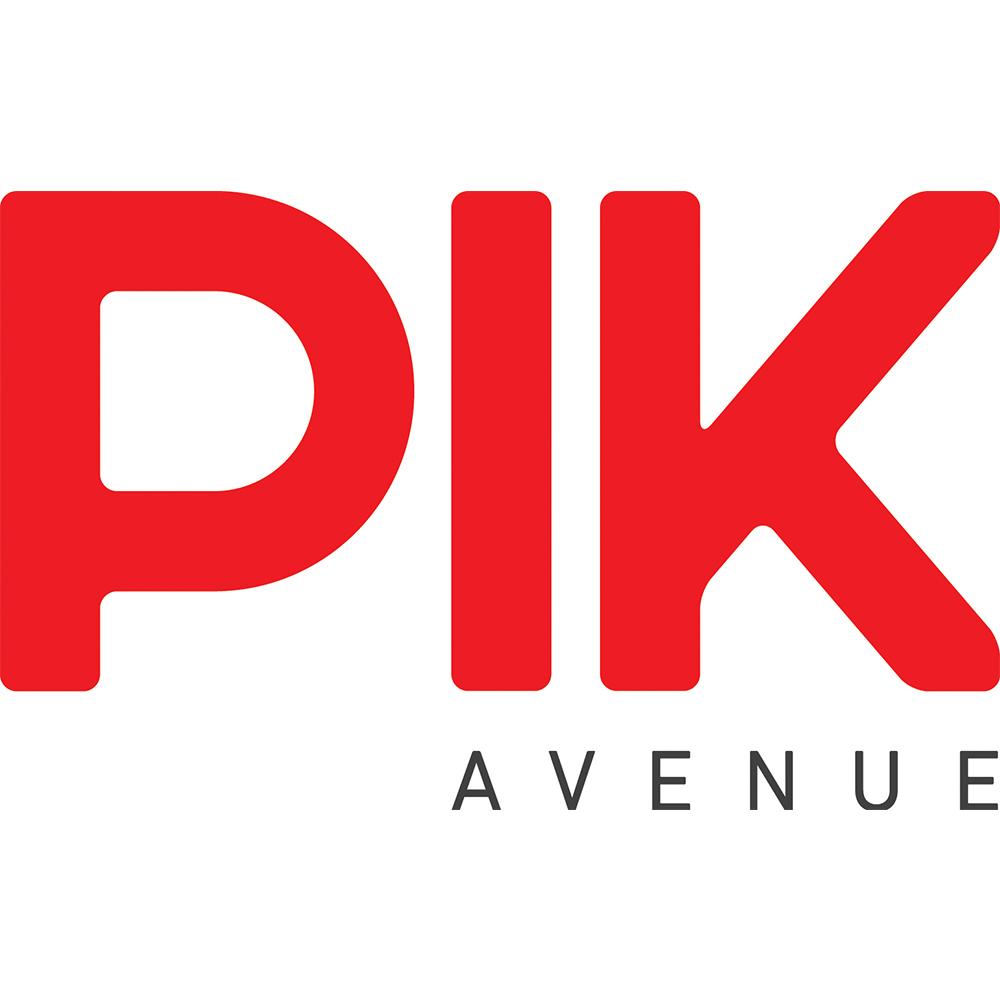 Tenant List Pik Avenue Sepatu Sneakers Pria Bbr378