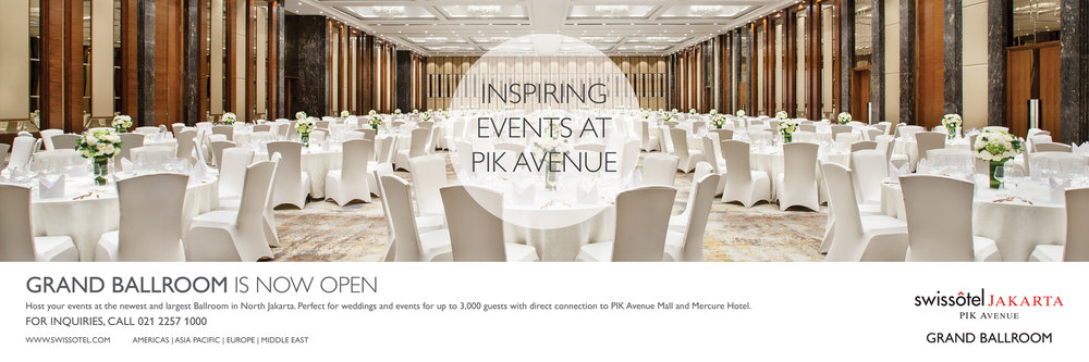 SJPA - Grand Ballroom Now Open - PIK Avenue Website.jpg