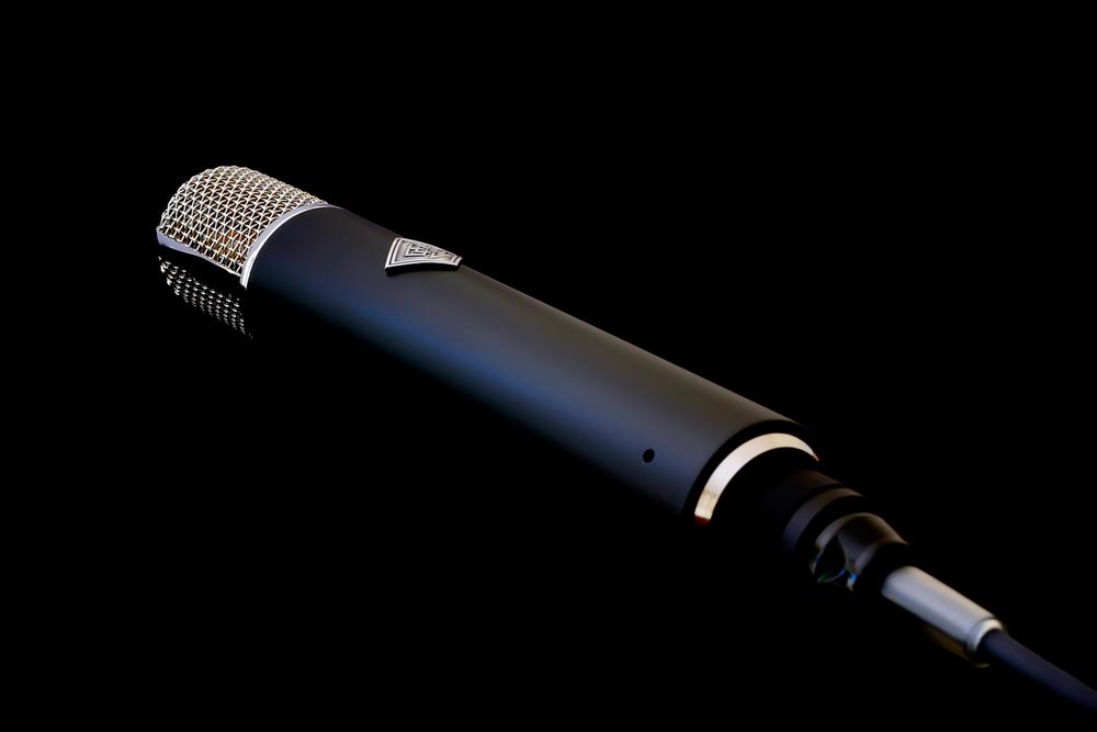 BSA_Microphones_C12_F.png