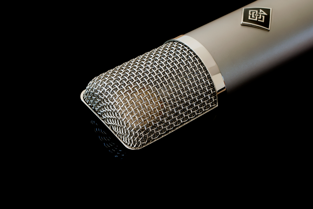 BSA_Microphones_RS2_F.png