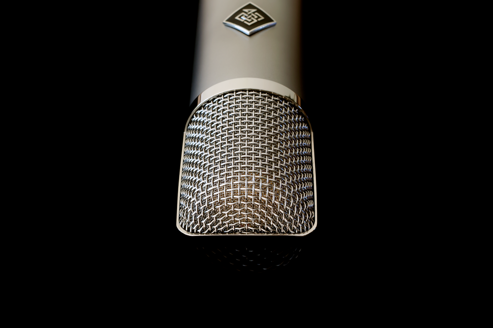 BSA_Microphones_RS2_D.png