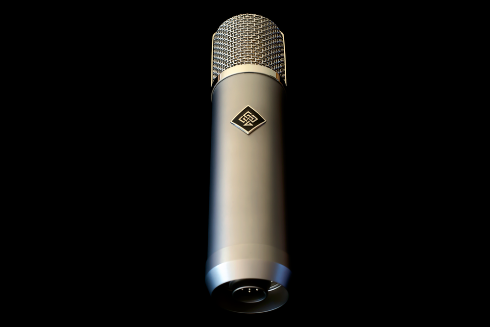 BSA_Microphones_RS2_B2.png