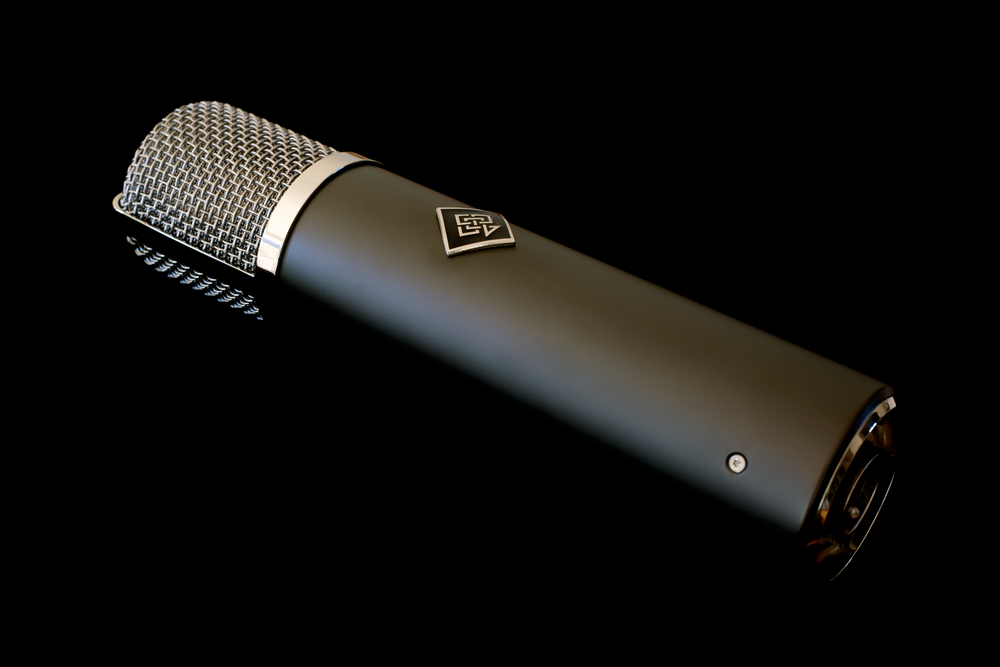 BSA_Microphones_RS4_C.png