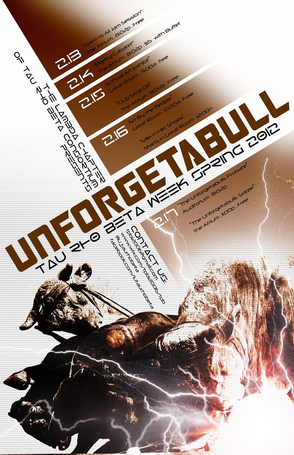 Unforgetabulls Probate Flyer 2.jpg