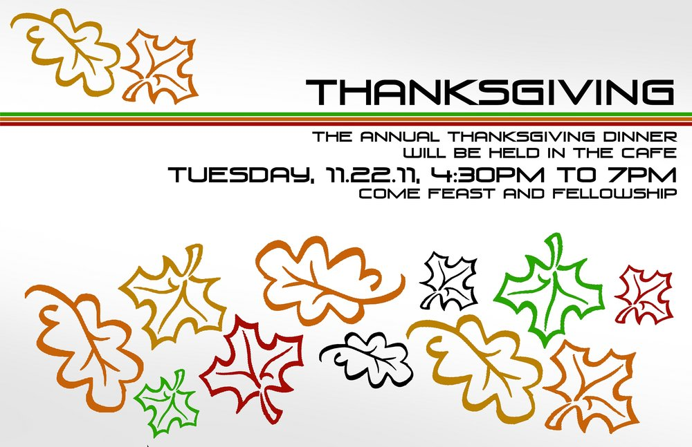 thanksgiving dinner flyer.jpg