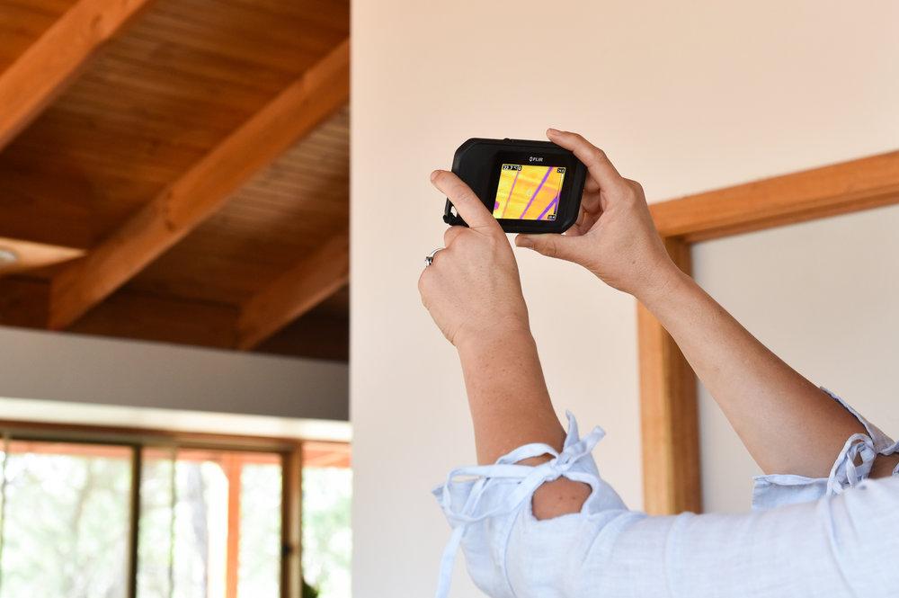Roof gadget  (4).jpg
