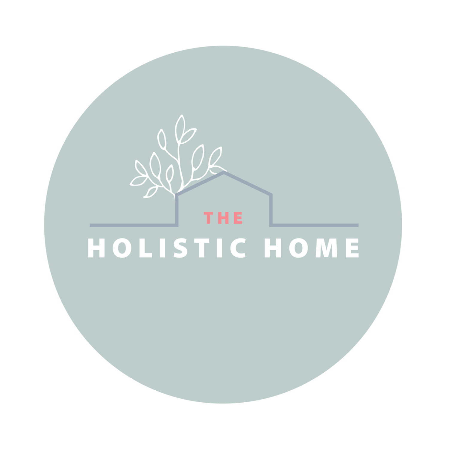The Holistic Home