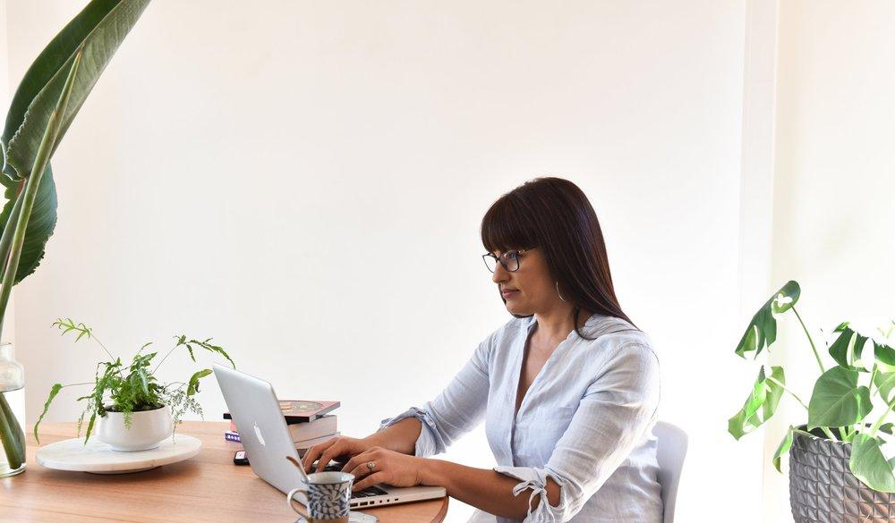 Desk work (4).jpg