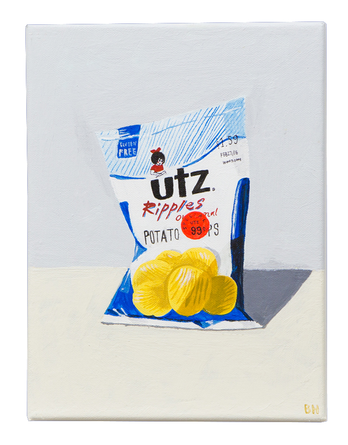 BH-ALL-UTZ-RIPPLES copy.jpg