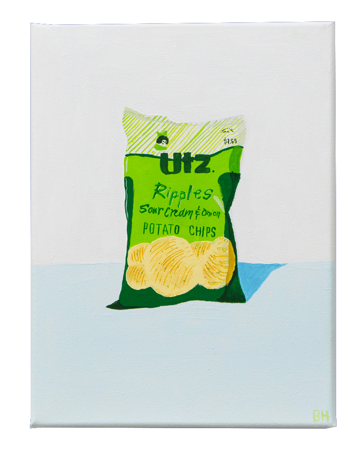 BH-ALL-UTZ-RIPPLES-SOUR-CR copy.jpg