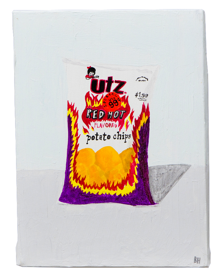 BH-ALL-UTZ-REDHOT-1 copy.jpg
