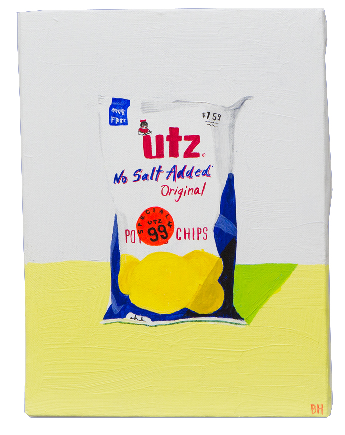 BH-ALL-UTZ-ONION-GARLIC copy.jpg
