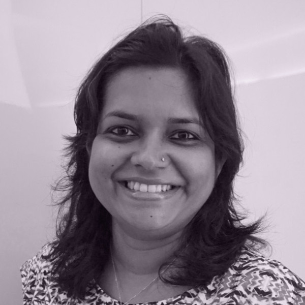 Shivani Singh  Shivani, is the Asia editor at Metal Bulletin, and is responsible for the publication's coverage of base metals, minor metals and ferro-alloys prices and news in Asia. Shivani manages a team of journalists and analysts across Singapore, Shanghai and Tokyo.