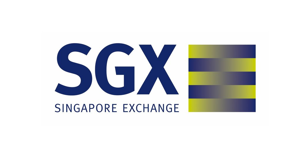 sgx-1.jpg