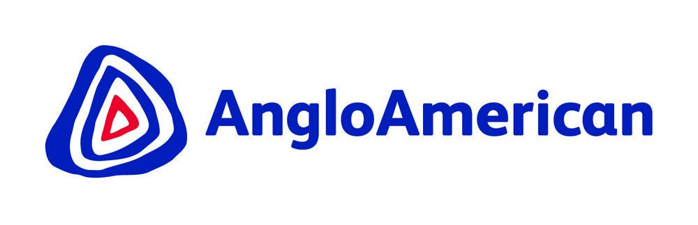 AngloAmerican_CMYK_Pos.jpg