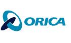Orica Logo.jpg