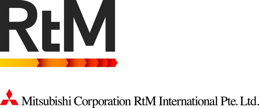 Mitsubishi Corp_RtM Logo CMYK colour (lockup).jpg
