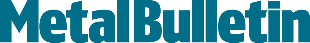 Metal Bulletin logo large (blue).jpg