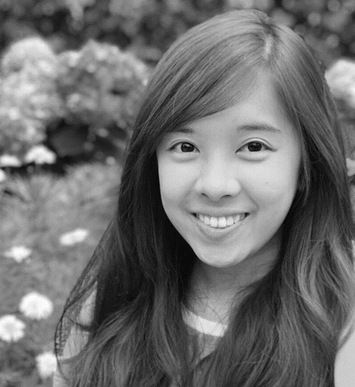 CHLOE ENG   Chloe currently holds a graduate trainee role in Rio Tinto. Her first role was with the Commercial Excellence team, where she managed internal communications and best practice transfer within the organisation. She has since joined the Copper & Diamonds Central Marketing team as a graduate analyst. Prior to joining Rio Tinto, Chloe worked in a brand consultancy helping small medium enterprises in Singapore develop branding strategies and inorganic growth options.