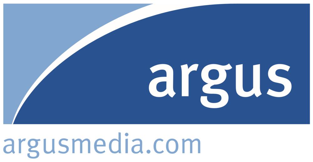 argus_media.png