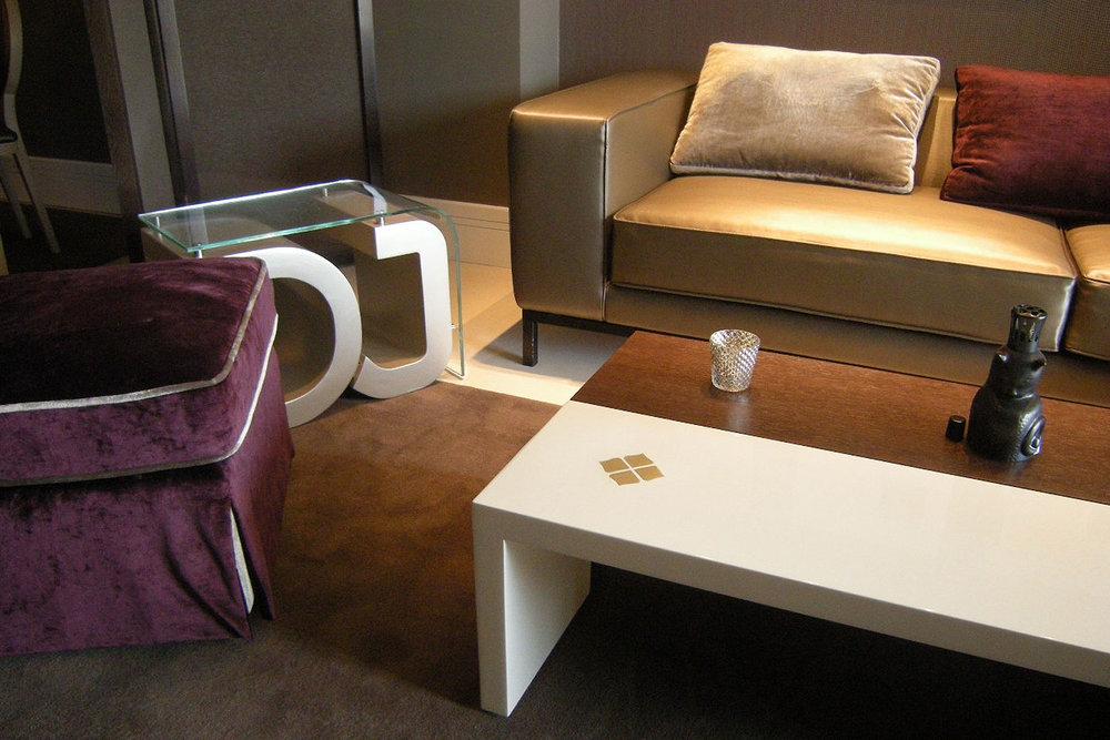 IDP Wood And Steel Furniture U0026amp; Interiors U2022 Lebanon