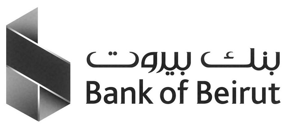 Bank_of_Beirut_Logo.jpg