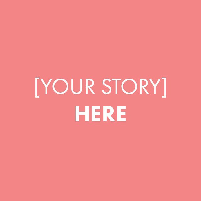 Your impact story is worth sharing. In fact, it could be your most valuable marketing asset. An impact story can inspire, motivate, and mobilise through speaking to the psychological and emotional tendencies we have as humans. But do you know HOW to tell it? 🤔 ——————————————— Learn how to craft your impact story by attending our storytelling workshop tomorrow evening. Tickets available here   https://bit.ly/2zPvrWY ——————————————— Check out our most recent blog post to learn more about why we need more social and environmental impact stories (link in bio) 📖