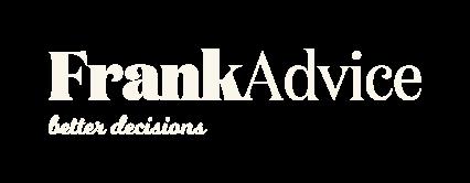 FrankAdvice_Logos_FullBeige_Tagline1.png