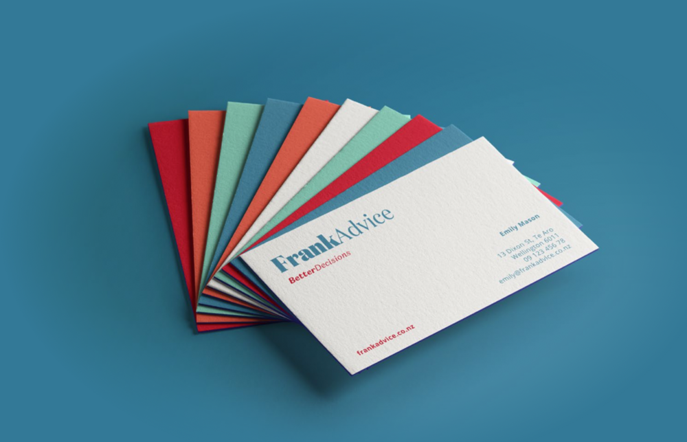 Frank Advice Business Cards 2.png