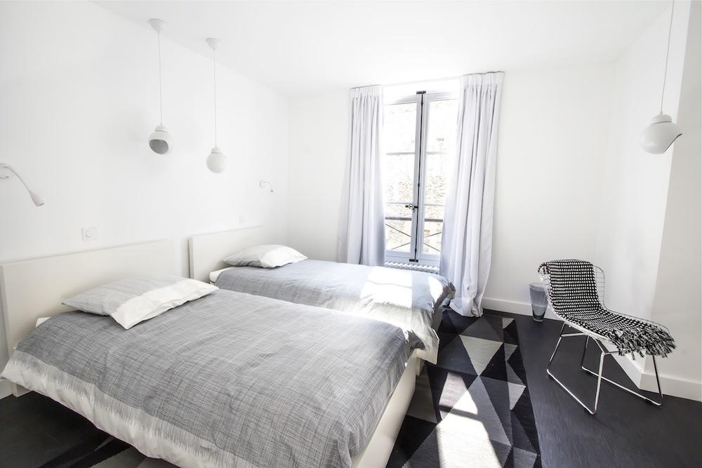 Paris Appartement a louer ile de la cite 2 chambre 1.jpeg