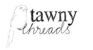 TawnyThreads_Logo-Trans.jpg