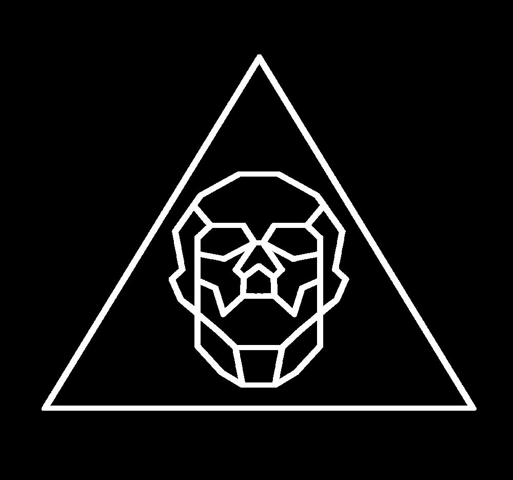 GMI_Logo_0902_v10hp_20percent.png