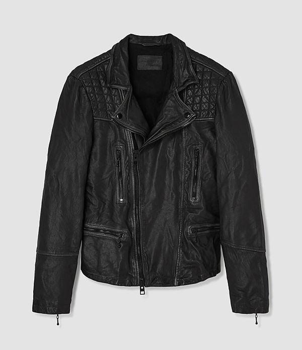 https://www.us.allsaints.com/men/leather-jackets/allsaints-cargo-biker/?colour=140&category=9