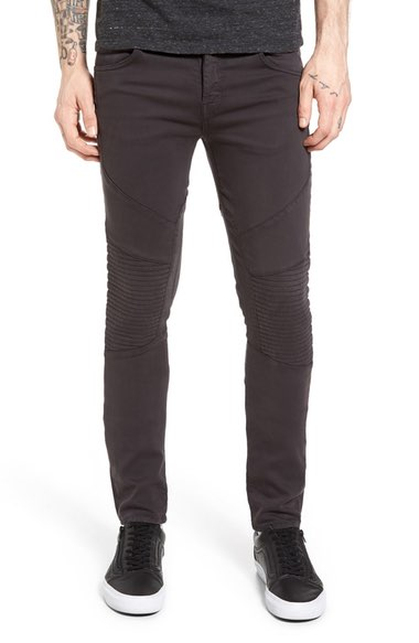 J Brand Moto Jeans.jpg
