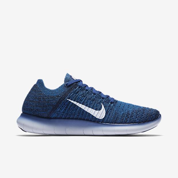 Nike Flyknit.jpg
