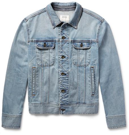 jean jacket.jpg